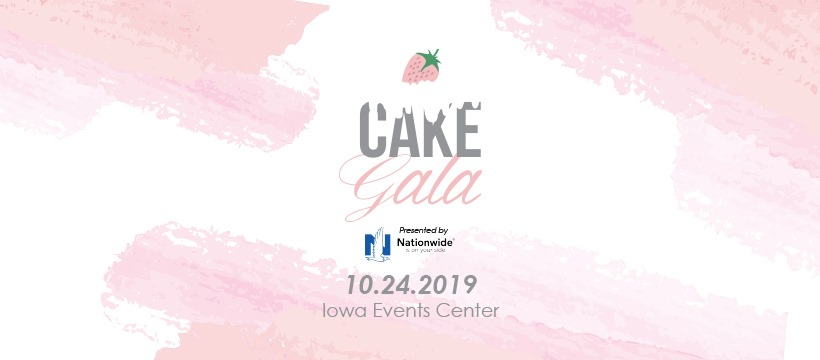 cake gala 2019