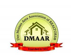 DMAAR