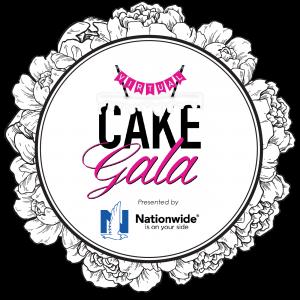 CakeGalaLogoInCircle